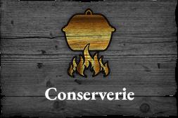 Conserverie